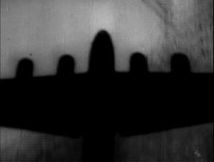 ThreeMinuteAeroplaneSmall