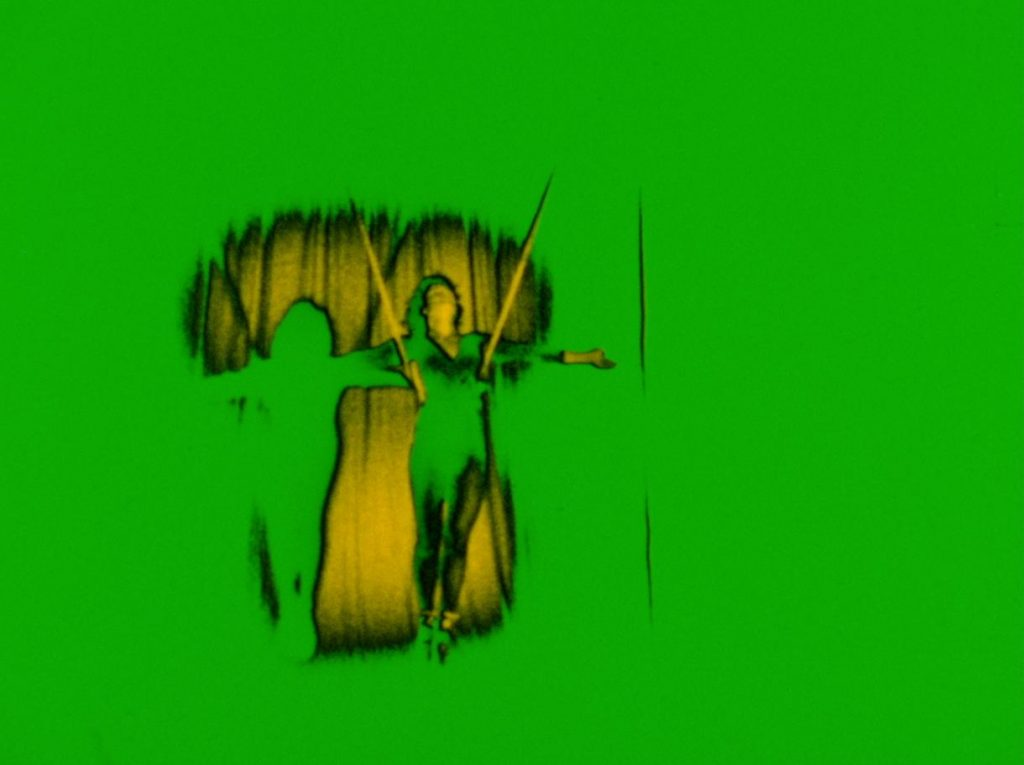riddles_of_the_sphinx_green_01