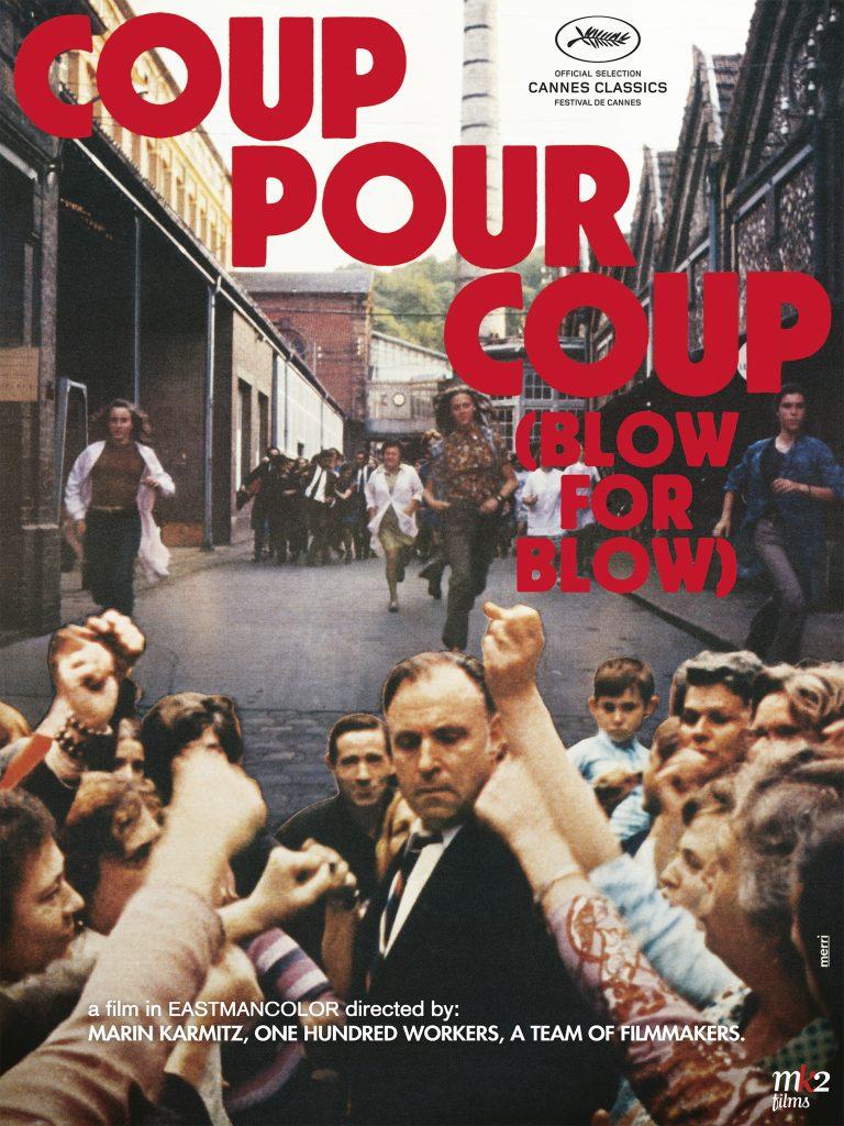 CoupPourCoup-A 120x160 INTER